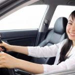 Tìm hiểu bằng lái xe ô tô có những hạng gì?