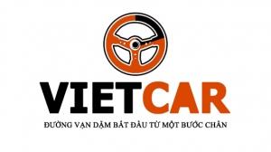 Học lái xe Vietcar