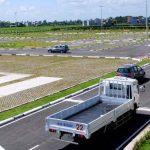 Địa điểm học và thi bằng lái xe ô tô || 0989571542